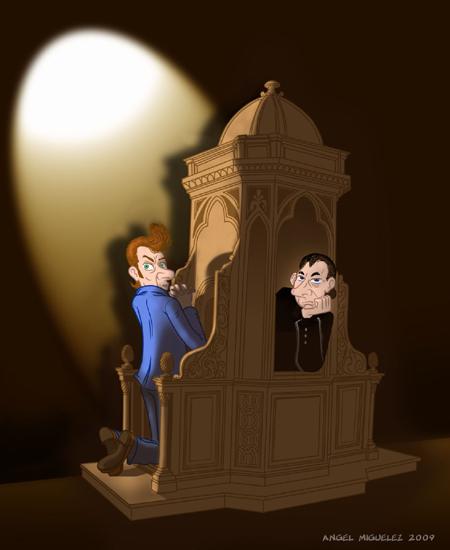 illustration-beichte-von-angel-miguelez.jpg