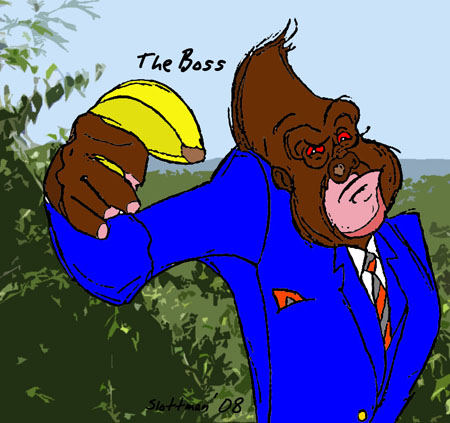 illustration-gorilla_slotty.jpg