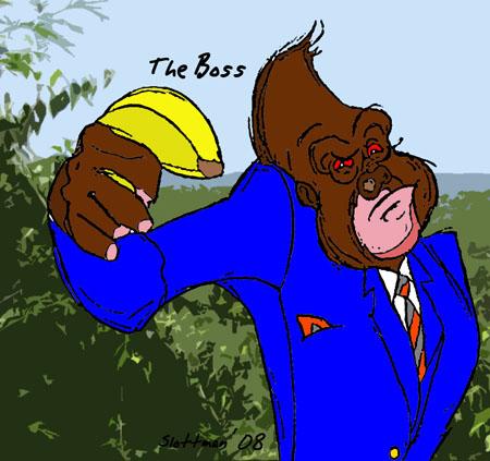 illustration-gorilla_slotty.jpg