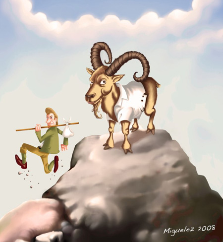 illustration-steinbock_angel-miguelez.jpg