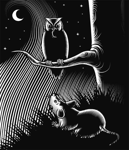 illustration-von-eule-und-maus-von-angel-miguelez.jpg