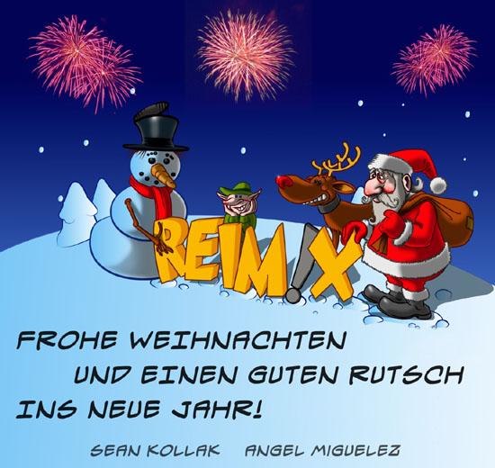 illustration-weihnachtsgruss.jpg