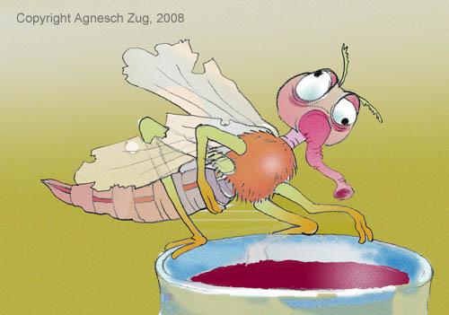 illustration_muecke_zug.jpg