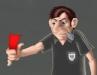 fussball-illustration-rote-karte-von-angel-miguelez.jpg