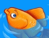 goldfisch5.jpg