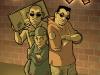 rapper-comic-von-angel-miguelez.jpg