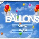 Idee für ein Kinder Onlinespiel zum Lesenlernen