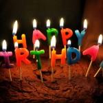 Lustige Geburtstagsreime