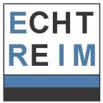 Echtreim Logo