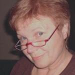 Agnes Zug