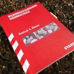 Reimix-Fabel als Lernhilfe für Kinder im Deutschunterricht