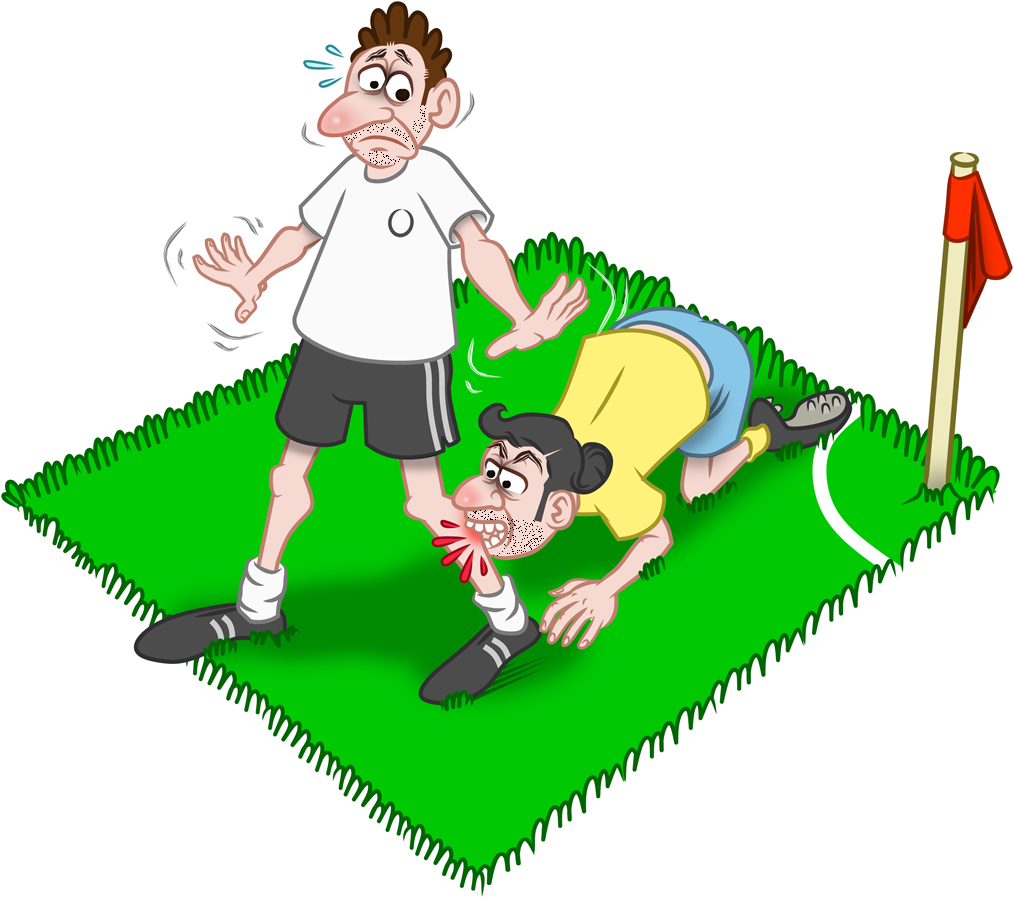 1-fusball-foul.png