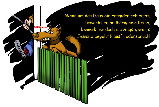 comic-strip-wachhund-4.jpg