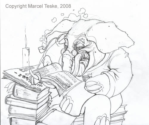 illustration_elefant_teske.jpg