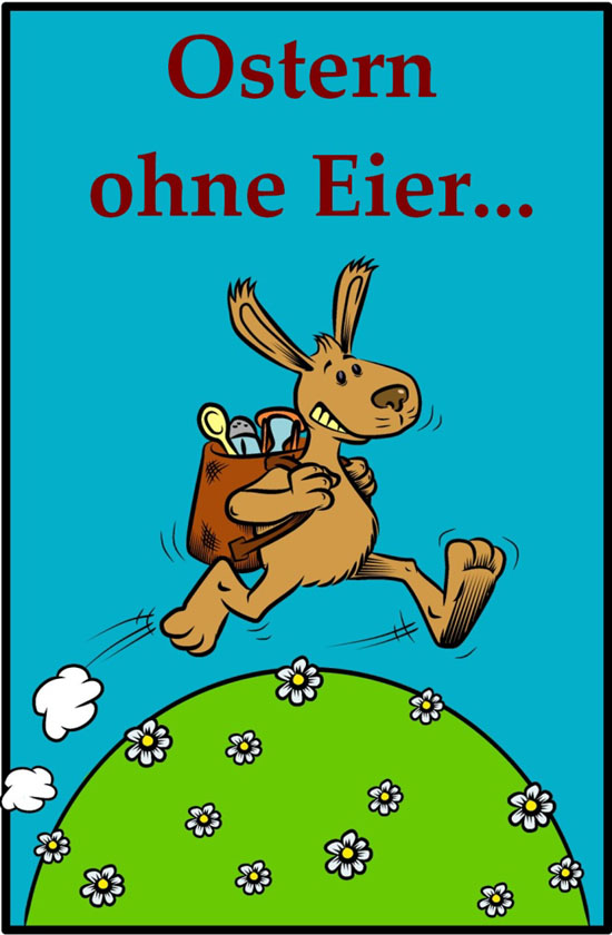 neue-illustration-osterhase.jpg