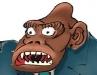 illustration_gorilla-mit-anzug_sven-piepkorn.jpg