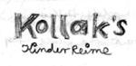 kollaks-kinderreime-schriftzug.jpg