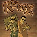 Der Reime Rap von Reimix