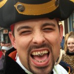 Lustige Reime über den Kölner Karneval