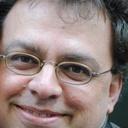 Reimix bei Deutschlands Top-Blogger Robert Basic