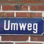 Schweifreim